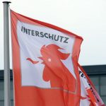 SERRA_Interschutz-2020-001-150x150 Messen & Termine